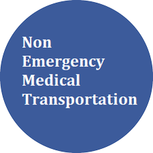 emergency room used for non urgent services Non-urgent emergency department (ed) visits are typically defined as visits for   caregiver support, use of skilled home health nursing services, prior ed use.